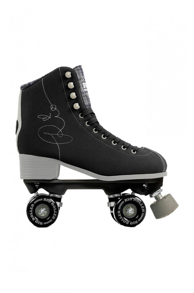 rollers-rio-roller-signature-childrens-2