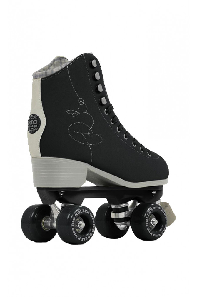 rollers-rio-roller-signature-childrens-3