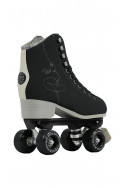 rollers-rio-roller-signature-childrens-1