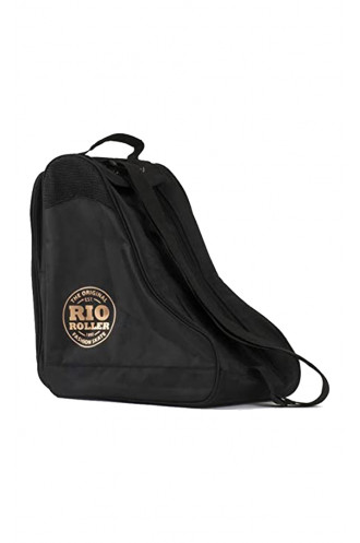 BAGAGERIE ACCESSOIRES Rio Roller Rose Bag