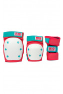 protections-rio-roller-triple-pad-set-1