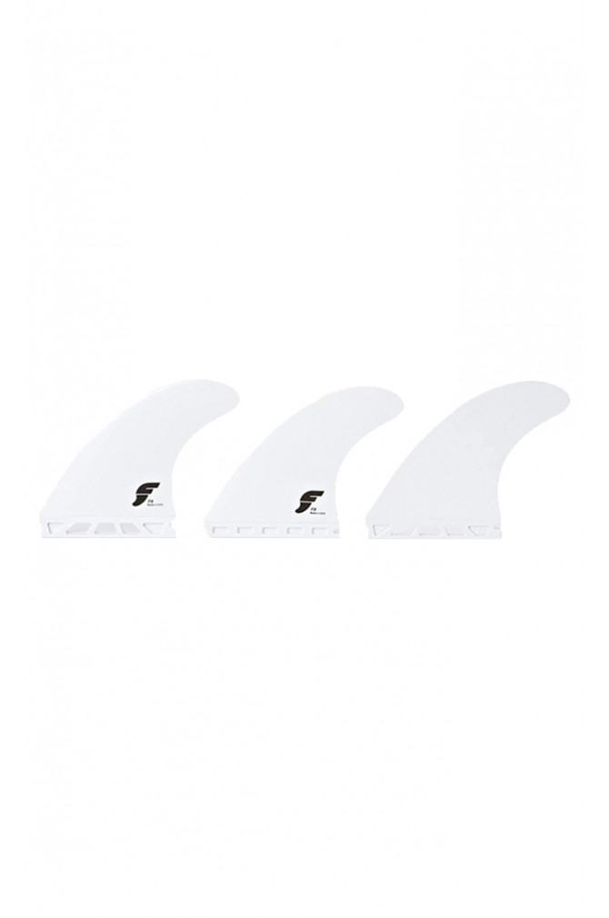futures-futures-fins-thruster-set-f8-thermotech-1
