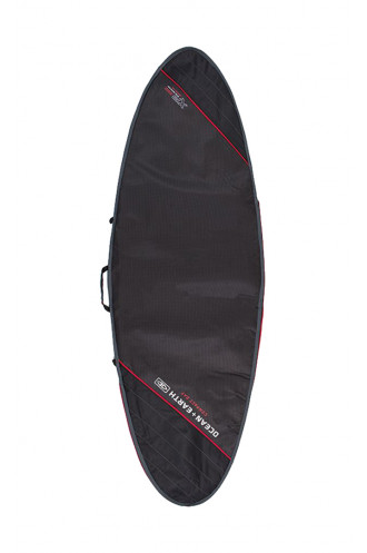 Ocean Earth Ocean Earth Fish 6'8...