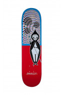 planches-darkroom-omen-8.0-x-31.875-deck