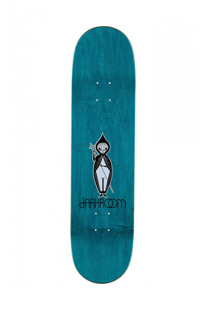 planches-darkroom-omen-8.0-x-31.875-deck-3