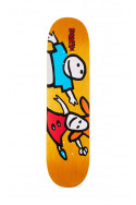 foundation-skateboard-foundation-8.0-whippersnapper-deck