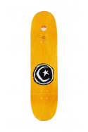 foundation-skateboard-foundation-8.0-whippersnapper-deck-1