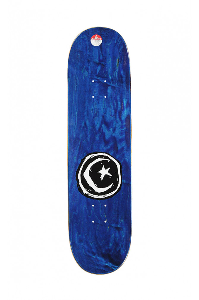 foundation-skateboard-foundation-8.5-whippersnapper-deck-3