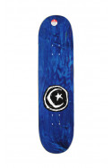 foundation-skateboard-foundation-8.5-whippersnapper-deck-1