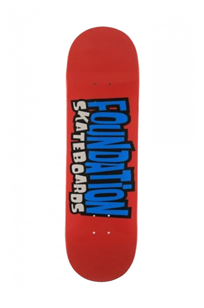 foundation-skateboard-foundation-8.0-from-the-90s-deck-1