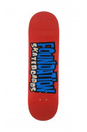 foundation-skateboard-foundation-8.0-from-the-90s-deck