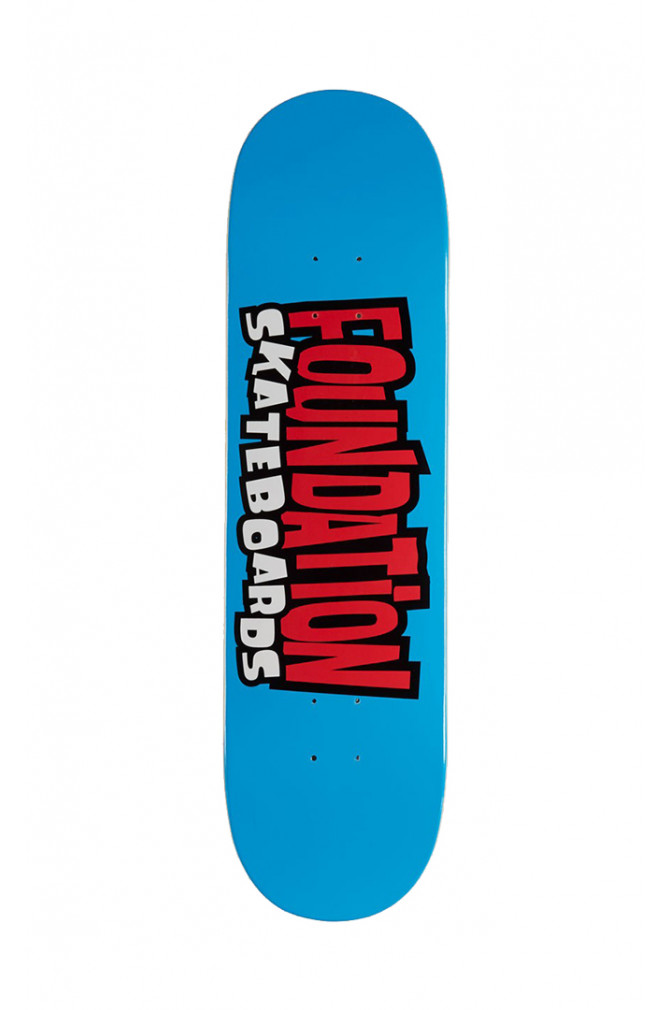 foundation-skateboard-foundation-8.25-from-the-90s-deck-1
