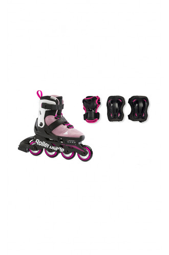 Patins Complets Rollerblade Micro Combo G
