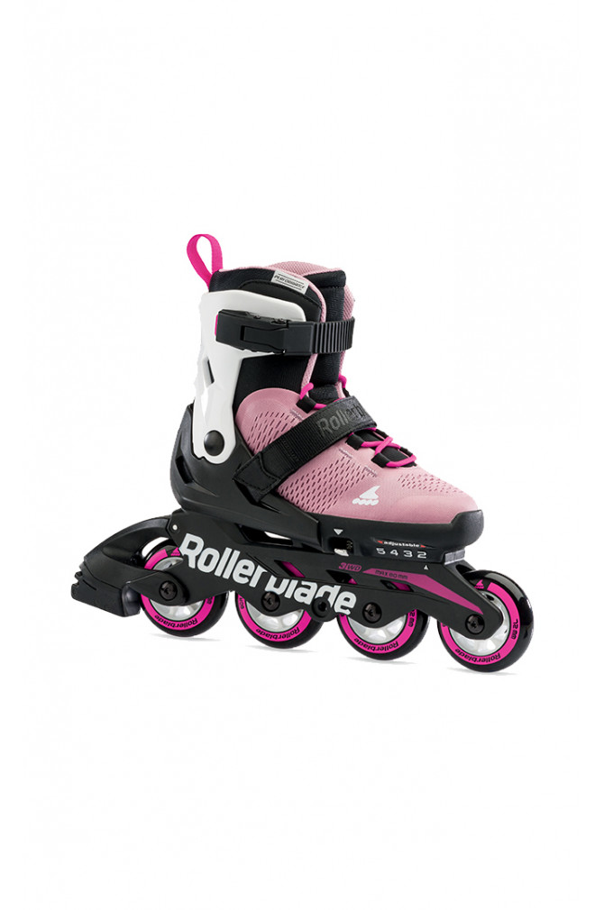 nouveautes-rollerblade-micro-combo-g-8