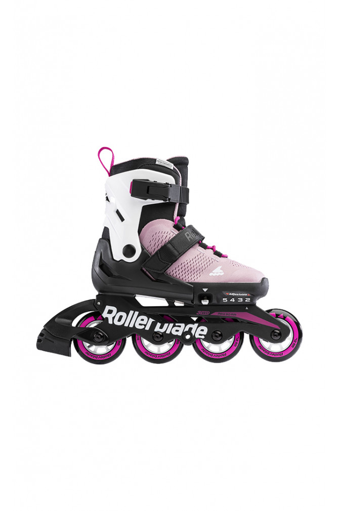 nouveautes-rollerblade-micro-combo-g-9