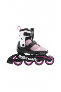 nouveautes-rollerblade-micro-combo-g-2