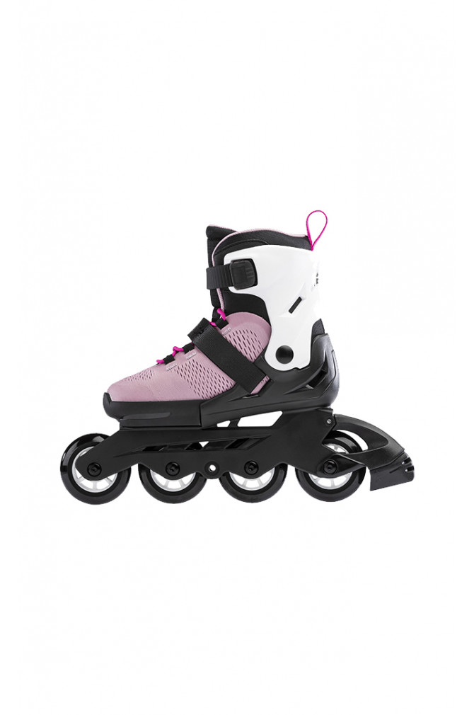 nouveautes-rollerblade-micro-combo-g-10