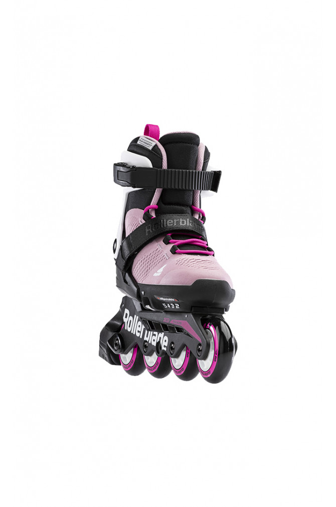nouveautes-rollerblade-micro-combo-g-11