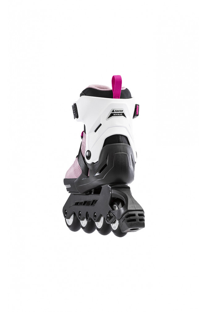 nouveautes-rollerblade-micro-combo-g-12