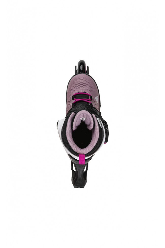nouveautes-rollerblade-micro-combo-g-13