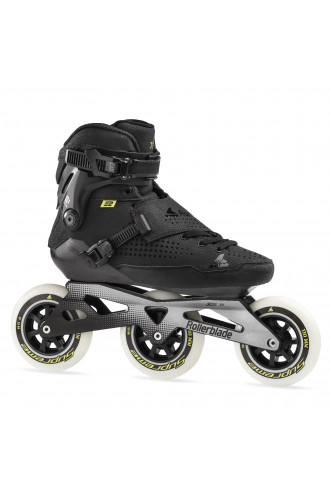 Patins Complets Rollerblade E2 110