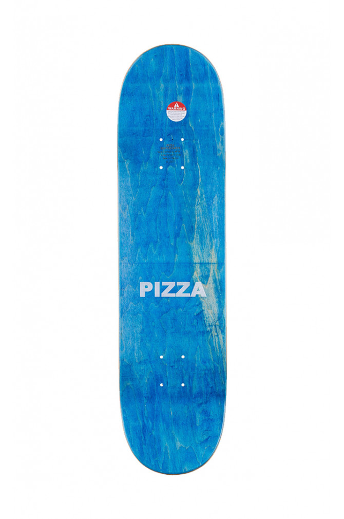 plateaux-skate-pizza-hate-8.25-3