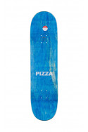 plateaux-skate-pizza-hate-8.25-1