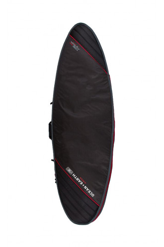 Ocean Earth Ocean Earth Fish Cover 6'4