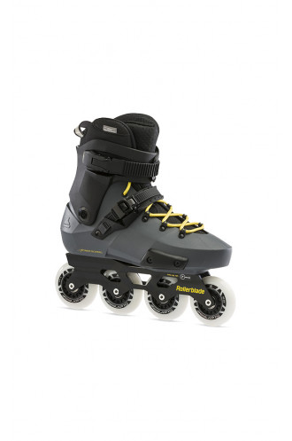 Patins Complets Rollerblade Twister Edge