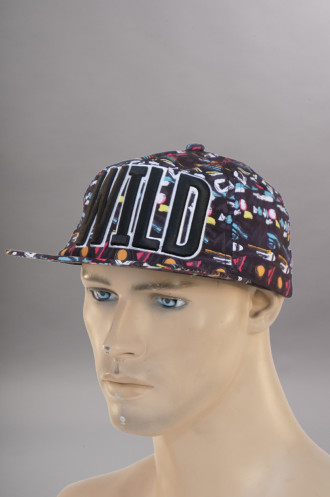 Hawaiisurf Hawaiisurf Wild Cap F13028