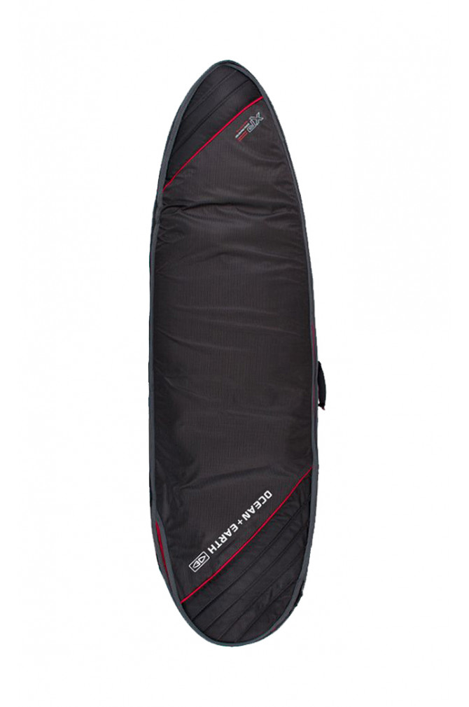 surf-ocean-earth-compact-fish-cover-6'4-1
