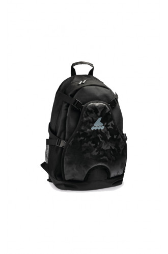 ROLLER Rollerblade Backpack Lt 20...