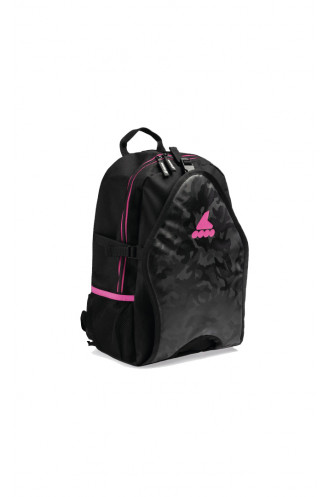 ROLLER Rollerblade Backpack Lt 15...