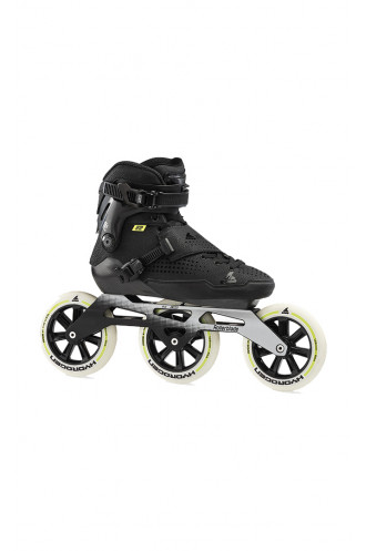 Patins Complets Rollerblade E2 Pro 125