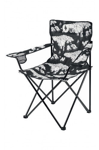 Kit de Voyage Picture Camping Chair...