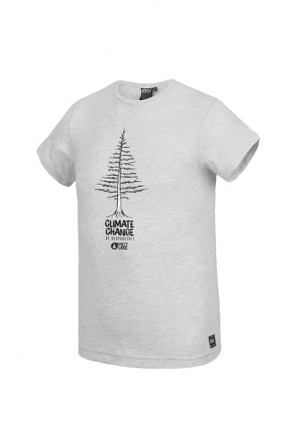 Picture Organic Clothing Picture Niut Tee