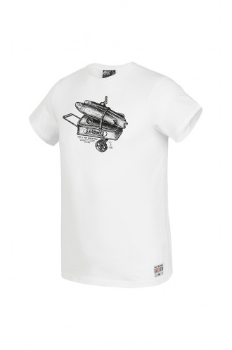 Picture Organic Clothing Picture Market D&s Tee