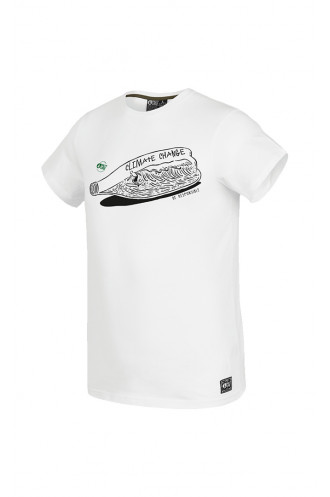 Picture Organic Clothing Picture Cowab Tee