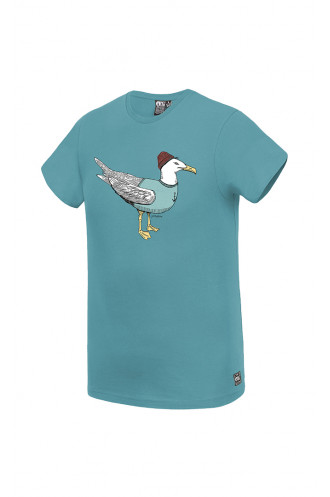 Picture Organic Clothing Picture Gullee Tee