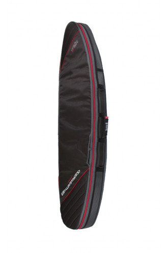 Ocean Earth Ocean Earth Triple Compact 6'8