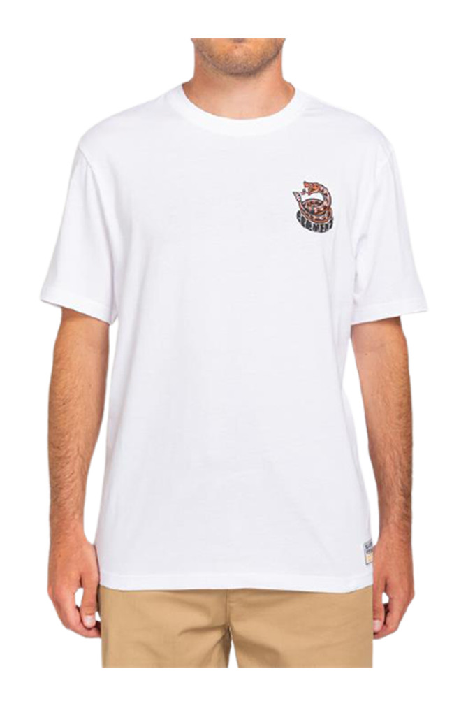 t-shirts-element-pick-your-poison-ss-timber-collection-1
