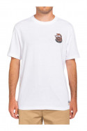 t-shirts-element-pick-your-poison-ss-timber-collection
