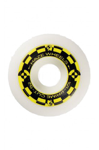Haze Wheels Haze Prime Cut 2 101a (jeu...