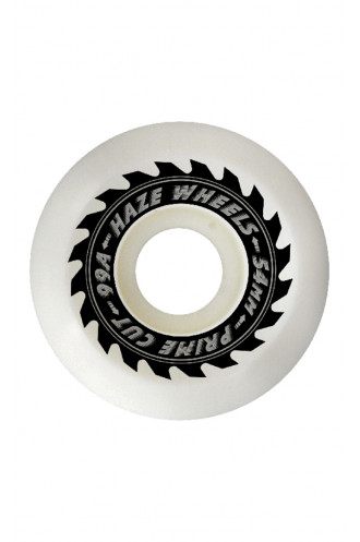 Haze Wheels Haze Prime Cut 54mm 99a...