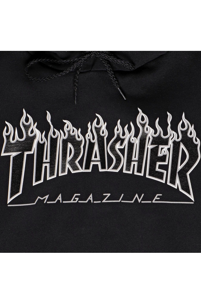 textile-homme-thrasher-sweat-flame-hood-3