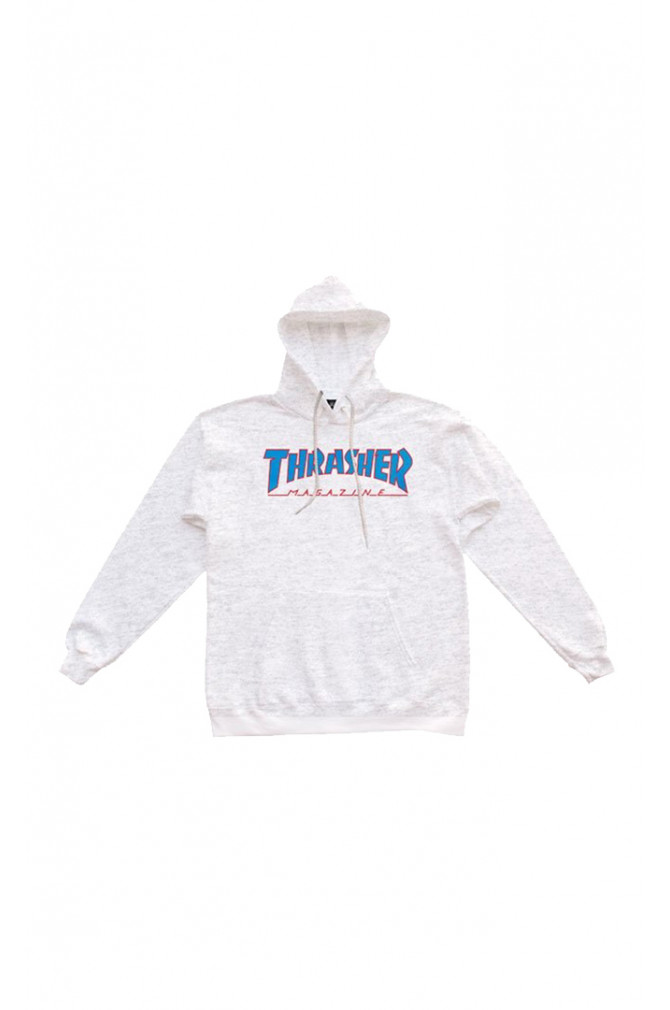 textile-homme-thrasher-sweat-outlined-hood-2