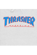 textile-homme-thrasher-sweat-outlined-hood-1