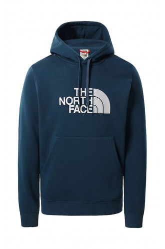The North Face The North Face Light Drew...