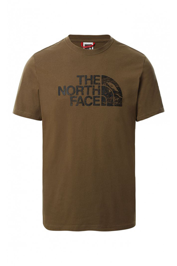 accessoires-the-north-face-woodcut-t-shirt-homme-2
