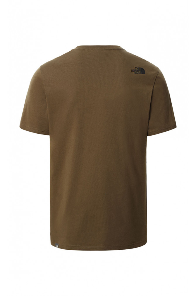 accessoires-the-north-face-woodcut-t-shirt-homme-3
